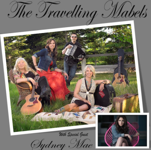 the-travelling-mables
