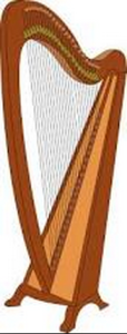 Harp 2015-04-06 at 07.50.04