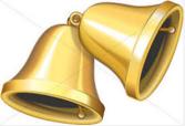 Bells, church