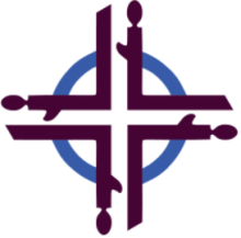 World Day of Prayer logo since 1982