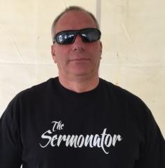 Sermonator