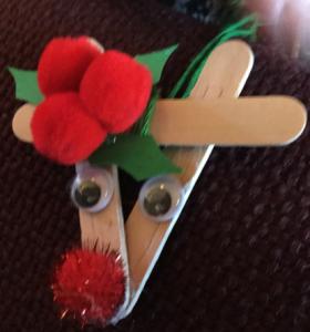 advent-2016-craft-reindeer