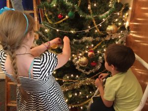 advent-2016-getting-the-ornaments-just-right