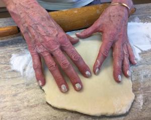 ts-2016-rolling-the-dough