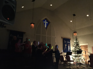 xmas-eve-choir-2016
